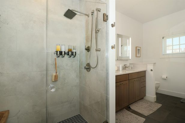 318 West Liberty Street #103 - Photo 24