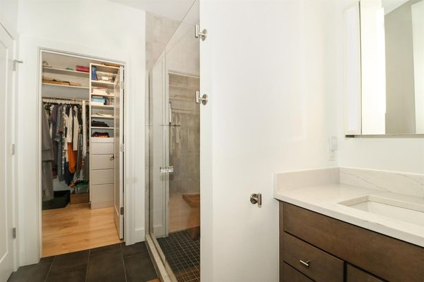318 West Liberty Street #103 - Photo 25