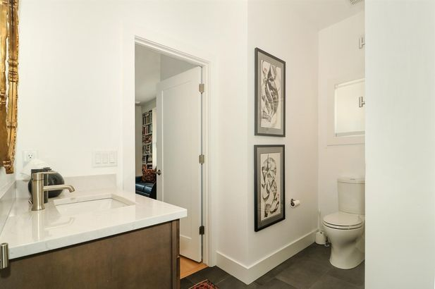 318 West Liberty Street #103 - Photo 30