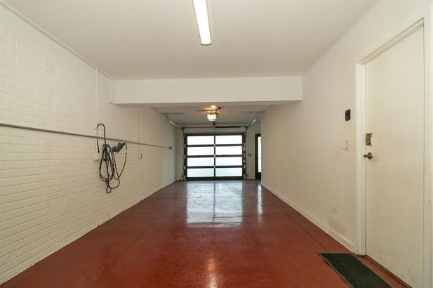 318 West Liberty Street #103 - Photo 34