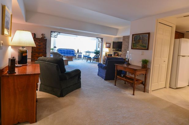 2125 Nature Cove Court #201 - Photo 2