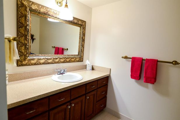 2125 Nature Cove Court #201 - Photo 13