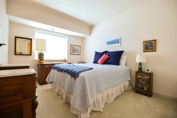 2125 Nature Cove Court #201 - Photo 17