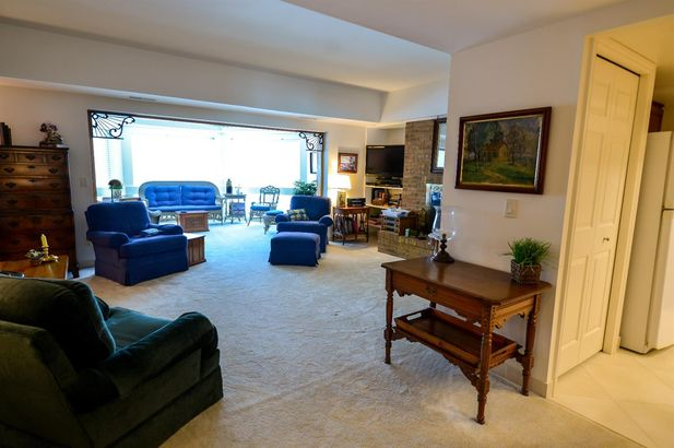 2125 Nature Cove Court #201 - Photo 22