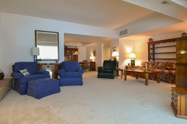 2125 Nature Cove Court #201 - Photo 4