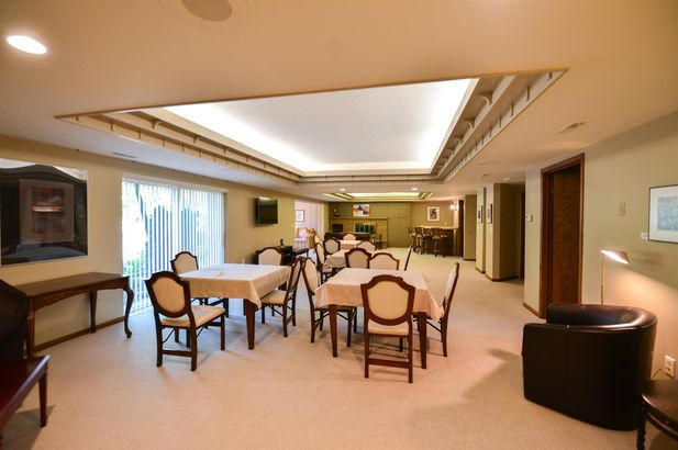 2125 Nature Cove Court #201 - Photo 35
