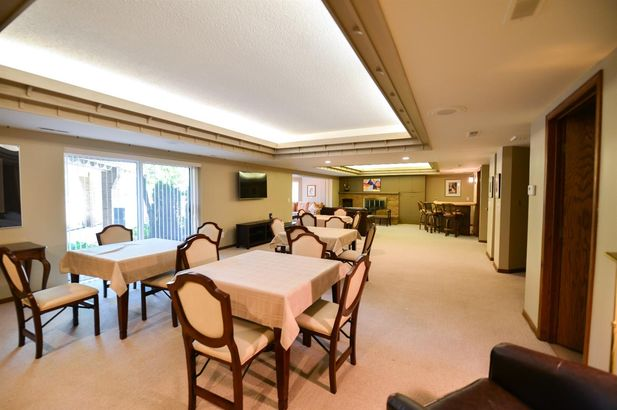 2125 Nature Cove Court #201 - Photo 36