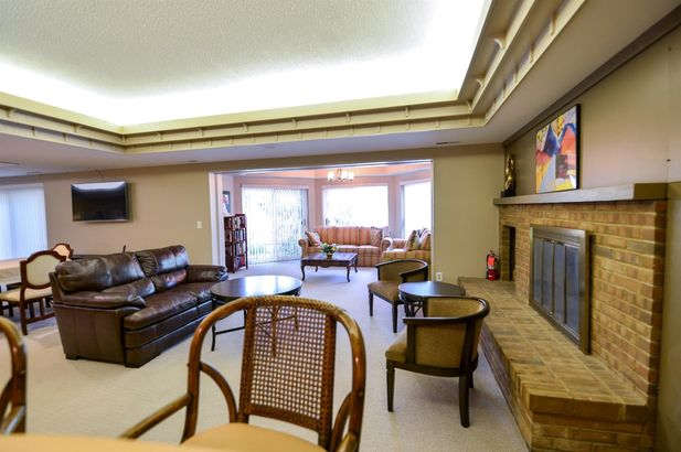 2125 Nature Cove Court #201 - Photo 38