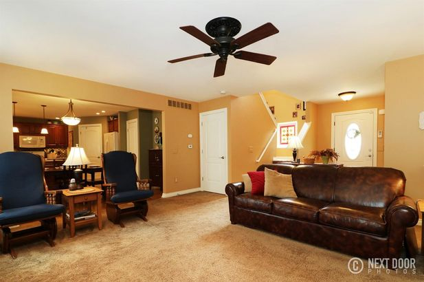 759 Pembroke Drive - Photo 7