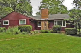 580 Riverview Ann Arbor, MI 48104 Photo 7