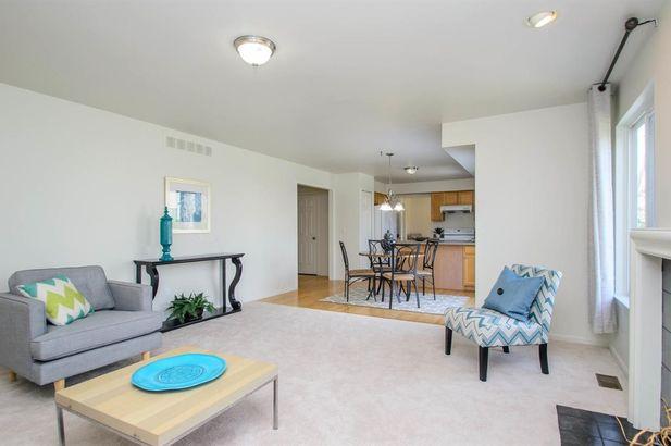 5650 Cedar Ridge Drive - Photo 14