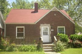 1479 WASHINGTON Avenue Lincoln Park, MI 48146 Photo 3