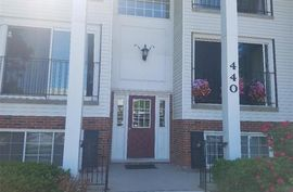 440 BALDWIN Avenue #64 Rochester, MI 48307 Photo 8
