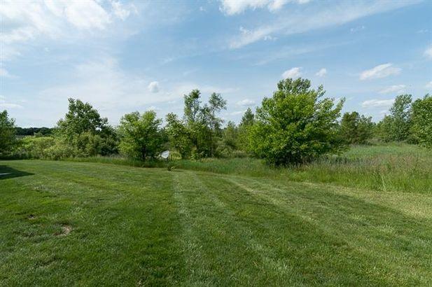 10250 Swan Lake Circle - Photo 29