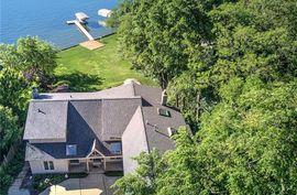 3150 W LONG LAKE Road West Bloomfield, MI 48323 Photo 12