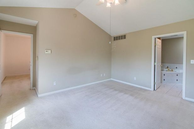 1297 Willow Creek Lane - Photo 23