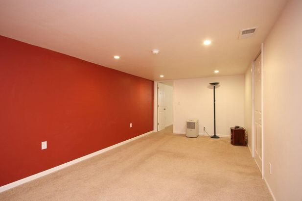243 Tower Drive - Photo 40