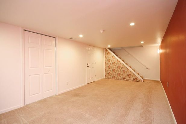 243 Tower Drive - Photo 47