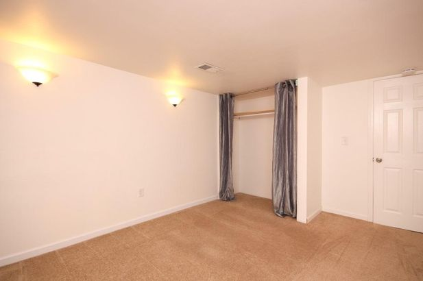 243 Tower Drive - Photo 49