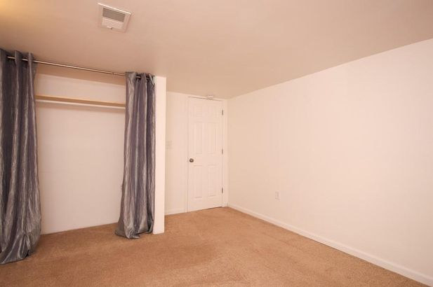 243 Tower Drive - Photo 50