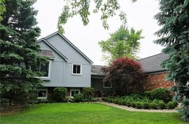 2797 STEAMBOAT SPRINGS Drive Rochester Hills, MI 48309 Photo 8