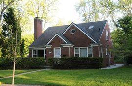 1616 Morton Ann Arbor, MI 48104 Photo 11