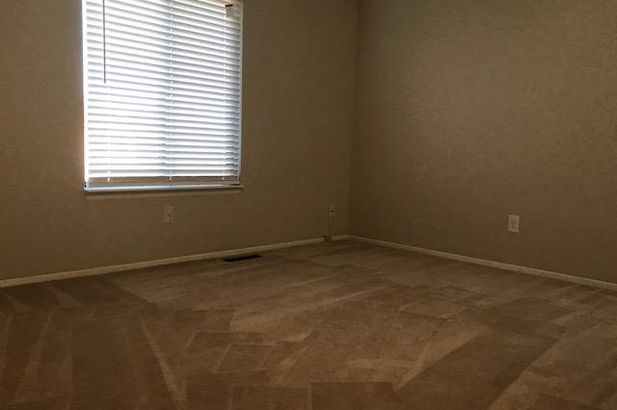 250 Briarcrest Drive #136 - Photo 15