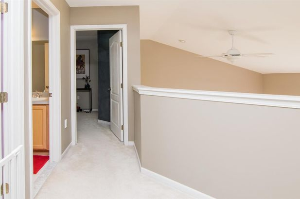1441 Creekbend Court - Photo 46
