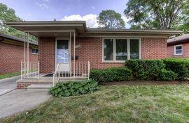 4119 S MERRICK Street Dearborn Heights, MI 48125 Photo 5