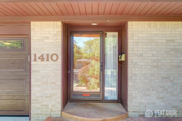 1410 Glen Leven Road - Photo 10
