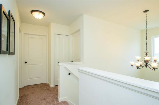 503 Marblewood Lane - Photo 18