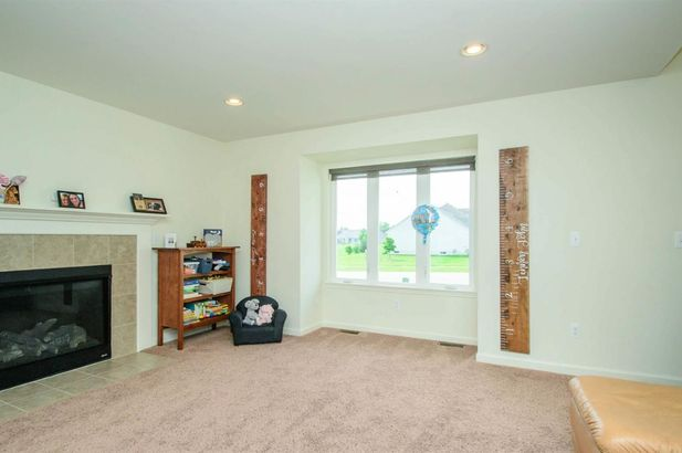 503 Marblewood Lane - Photo 4