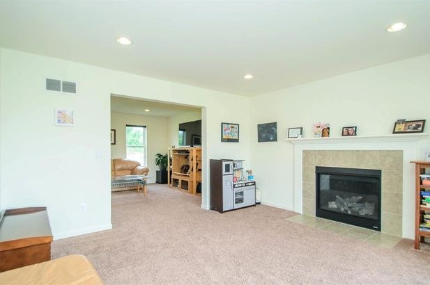 503 Marblewood Lane - Photo 5