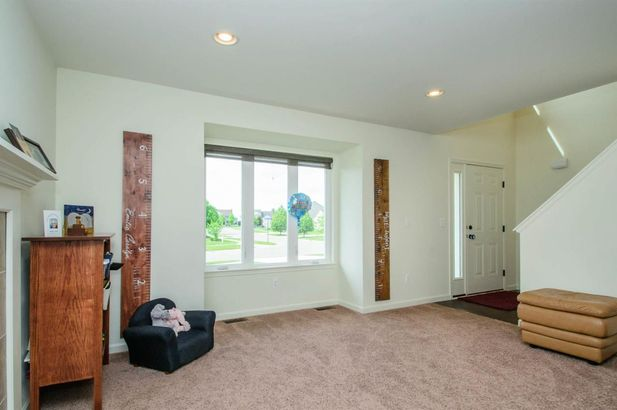503 Marblewood Lane - Photo 6