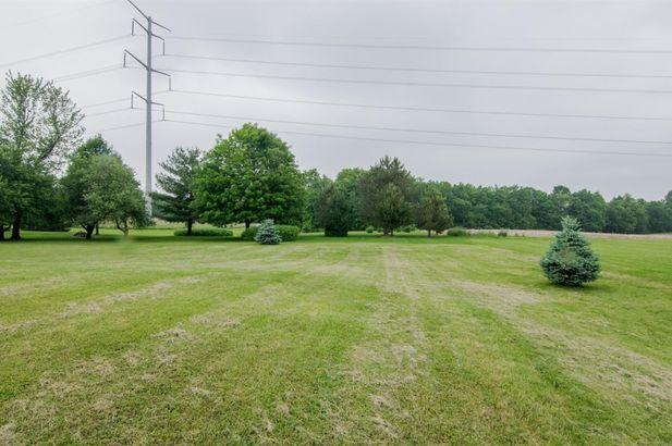 2356 Mooreville Road - Photo 37