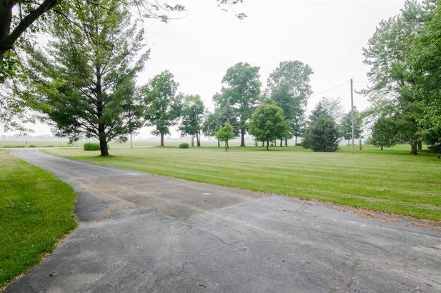 2356 Mooreville Road - Photo 40