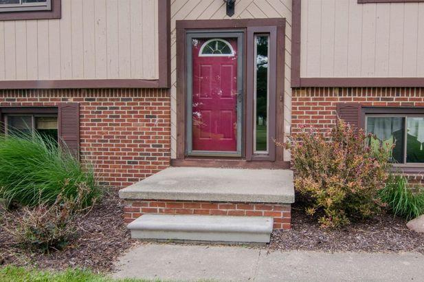 2356 Mooreville Road - Photo 48