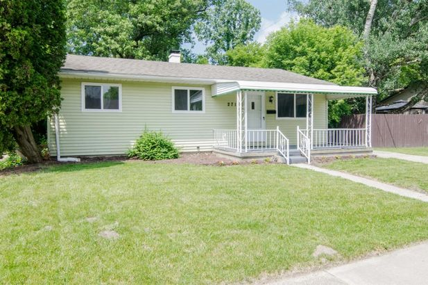 2718 Appleridge Street - Photo 35