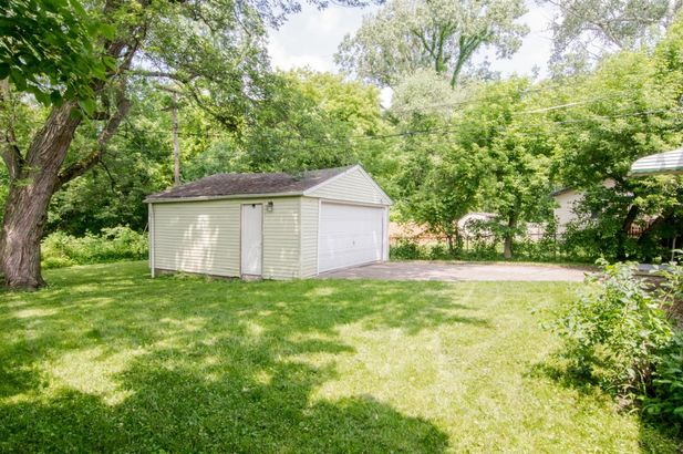 2718 Appleridge Street - Photo 8