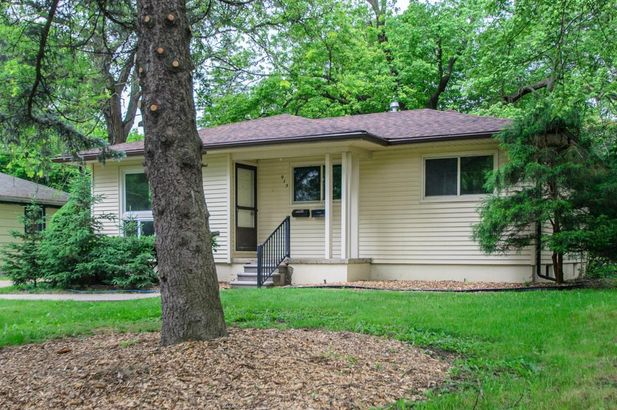 913 Pomona Road Ann Arbor MI 48103