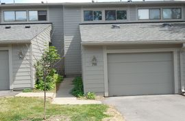 756 Peninsula Court Ann Arbor, MI 48105 Photo 2