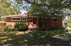 1712 Barrington Place Ann Arbor, MI 48103 Photo 12