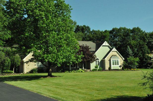 312 Winchester Drive - Photo 16