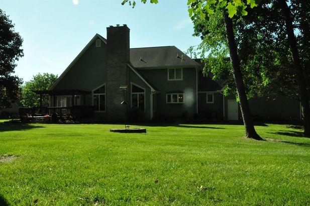 312 Winchester Drive - Photo 19