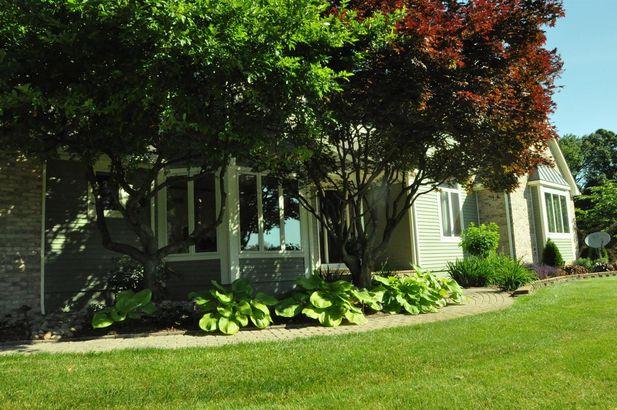 312 Winchester Drive - Photo 23
