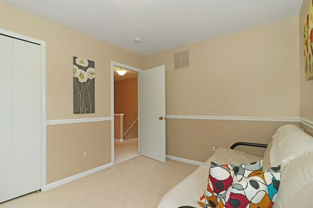316 Cambridge Drive - Photo 21