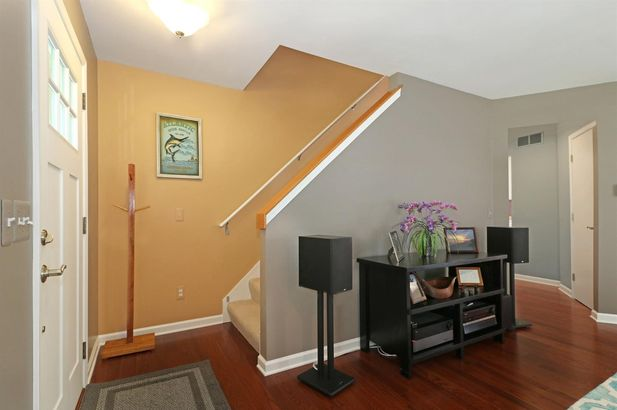 316 Cambridge Drive - Photo 5