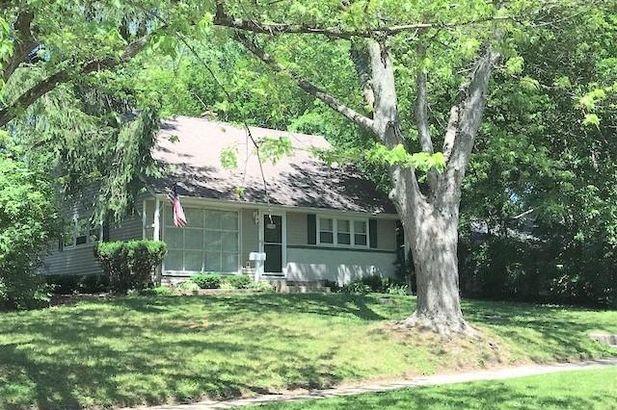 1301 Beechwood Drive Ann Arbor MI 48103