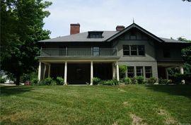 1901 WASHTENAW Avenue Ann Arbor, MI 48104 Photo 7
