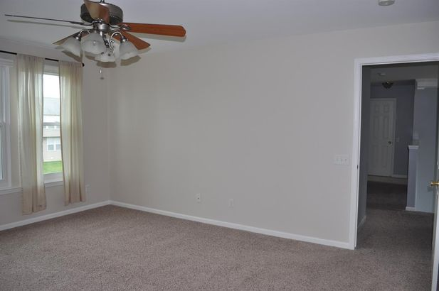 7863 Hampton Court - Photo 20